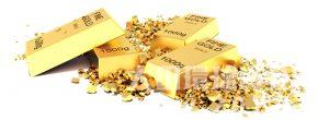新手入场前需要了解清楚怎样的炒黄金交易规则?