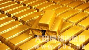 新手炒黃金交易入門可以學怎樣的知識?
