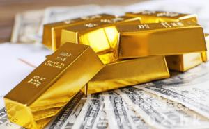 大田环球贵金属投资公司是正规平台吗?值得信赖吗?