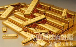 大田环球黄金怎么样?交易稳定性高吗?