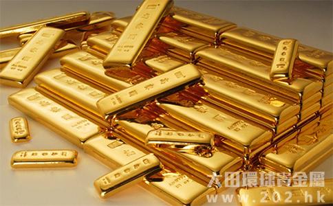 如何選擇入市門檻較低的黃金賬戶類型?大田環球告訴你!