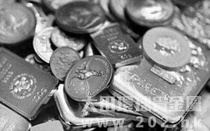 怎样才是优秀的现货白银交易平台?