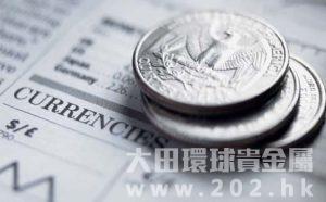 如何利用现货白银投资交易规则进行投资?