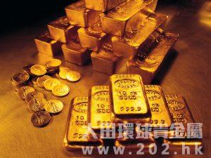 现货贵金属怎么样投资能够控制住风险?