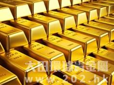 國內貴金屬交易平臺可以選擇哪一些?