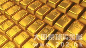 在正規黃金平臺上交易會有怎樣的體驗?