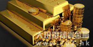 香港黄金交易平台都是比较优质的平台吗?