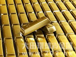 贵金属交易平台哪个好?看看优质平台是怎样的!