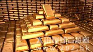 有关杠杆交易的炒黄金教程