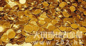 现货黄金交易入门应该怎样做?