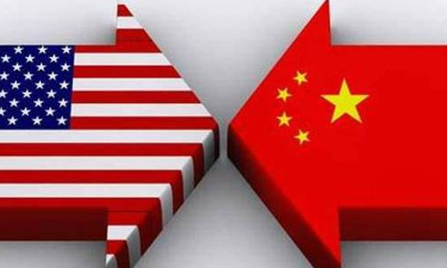 熊傲君:中美貿易戰第二回合——兩敗俱傷與如何應對