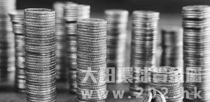 滑点会对国际白银交易产生什么影响?