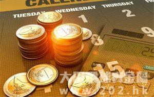 黄金现货是什么形式的一种交易?有何交易规则?