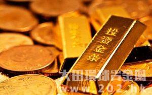 有哪些對新手有用的炒黃金的技巧?