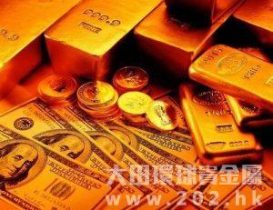 有哪些对新手有用的炒黄金的技巧?