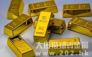 個人怎麼炒黃金能夠減免交易費用?