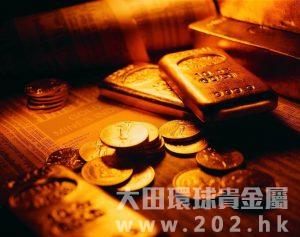 優質的黃金投資網會有哪些特點?