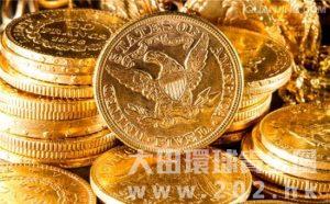 个人怎么炒黄金能够减免交易费用?