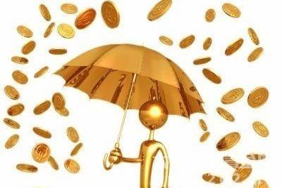 現貨黃金走勢分析操作建議2019 06 07晚評