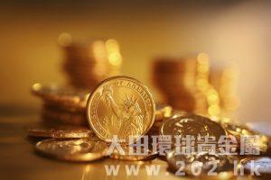 贵金属交易开户详细要按照哪些步骤进行?