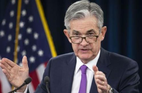 利率决议再度来临 黄金维持宽幅震荡
