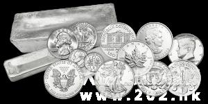 有哪些现货白银手续费?应该如何节省费用?