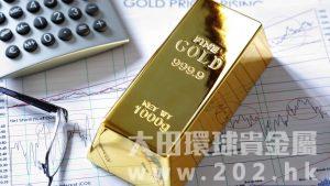 現貨黃金與實物黃金交易哪個比較容易賺錢?