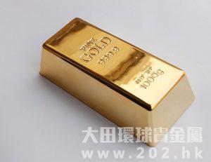 现货黄金怎么玩比较容易?