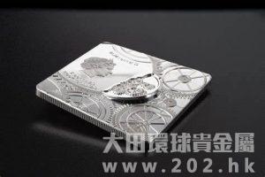 交易白银现货需要遵循哪些交易规则?