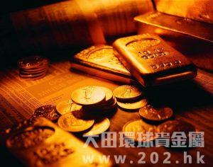 大田环球黄金学院怎样帮助黄金交易入门投资者?