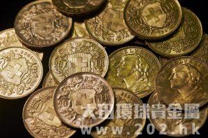 倫敦金怎樣交易才能夠降低風險?