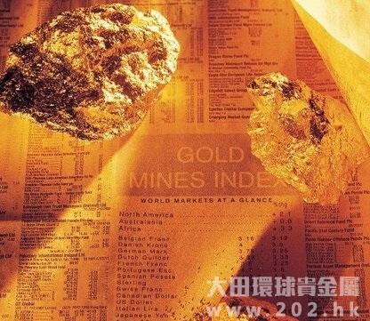 现货黄金走势分析操作建议2019 08 12晚评