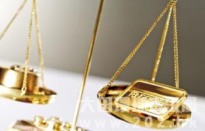 紙黃金交易時間段足夠靈活嗎?