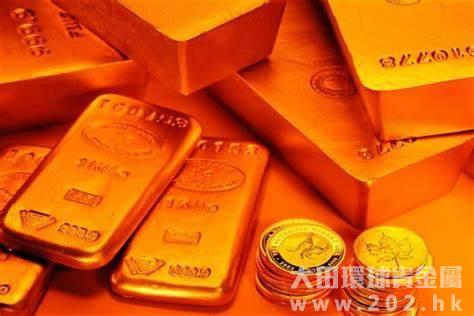 现货黄金走势分析操作建议2019 09 09晚评