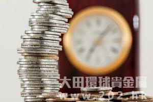 在香港大田环球怎么做黄金基本面分析?