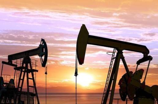 熊傲君:沙特油田震驚市場