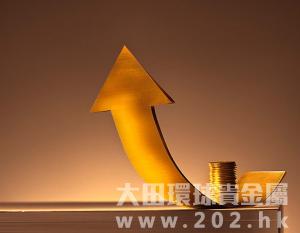 有什麼辦法,能降低黃金投資的點差費用?