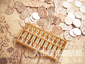 大田环球黄金开户有什么账户选择?