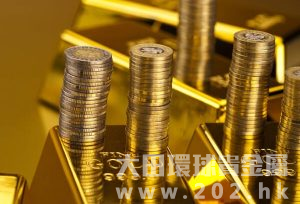 現貨黃金投資平台,如何測試是否正規合法?