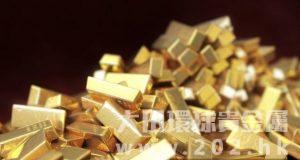 大田环球黄金交易平台是怎么以客户利益为首要的?