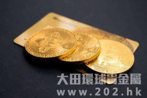 現貨黃金交易價格,一般分幾種?