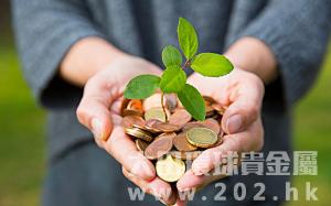 大田环球贵金属投资公司独特属性是什么?