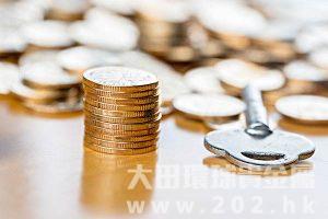 国际现货黄金交易技巧:如何从基本面判断进场时机?