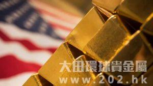 现货黄金交易时间段,普通人什么时候投资最合适?
