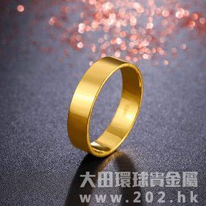 黄金现货行情,有哪些重要转折的买入、卖出点?