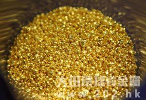 在香港大田环球贵金属交易如何应对市场风险?