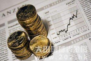 现在适合投资黄金吗?什么时候交易最好?