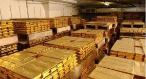 黃金交易技巧:現貨投資黃金怎麽減少點差費?