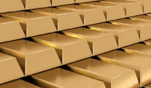 贵金属行情怎么看技术指标?分析怎么做?