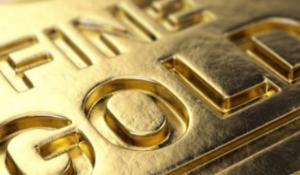 黄金如何炒,盈利能更稳定?